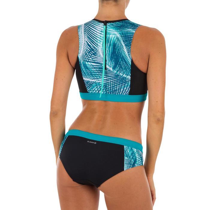 Bikinibroekje voor surfen dames met aantrekkoordje Vali Bondi