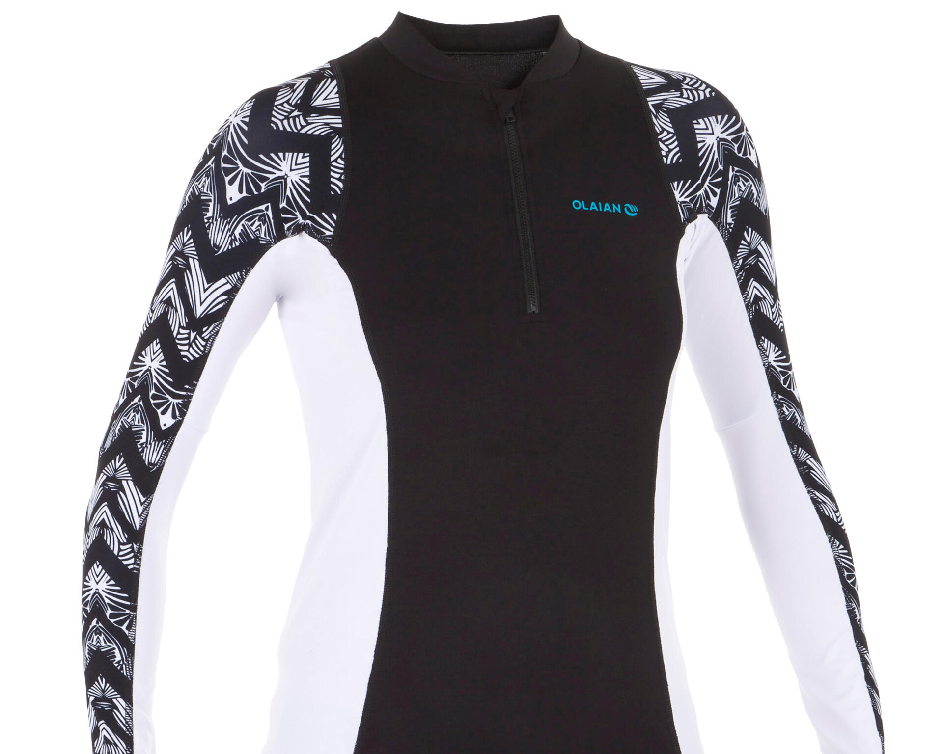 dragonboat-sun protection top