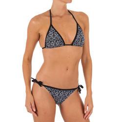 Top Bikini...