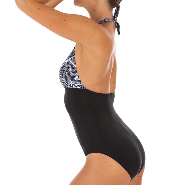Badeanzug Clea Tribu Surfen Damen