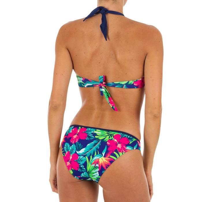 Push-up bikinitop met padding ELENA BORA