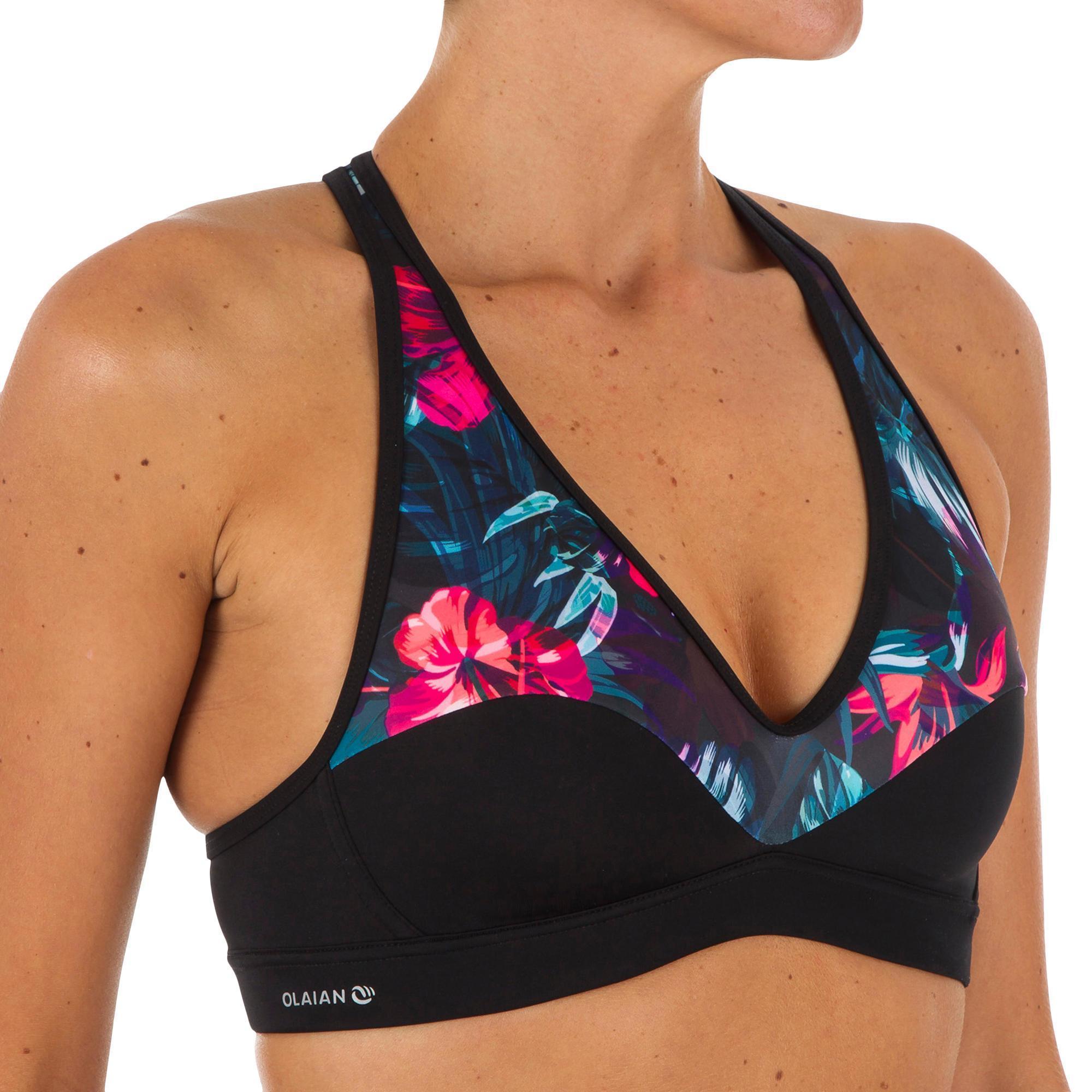 Bikinis Femme  1cad7b80bc623