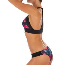Bikinibroekje voor dames tanga Sana Foamy