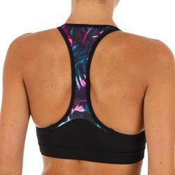 Sujetador de bikini para mujer top de surf ANA FOAMY