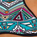 Női fürdőruha rendszeres szörfözéshez Szörfözés - Fürdőruha felső Andrea Ncolo OLAIAN - Vizisportok - OLAIAN, ITIWIT, ORAO, SUBEA