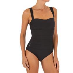 62e201ec424f Comprar Bañadores Surferos de Playa para Mujer Online | Decathlon