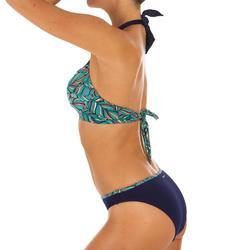 Bas de maillot de bain femme CLASSIQUE NINA FOLY