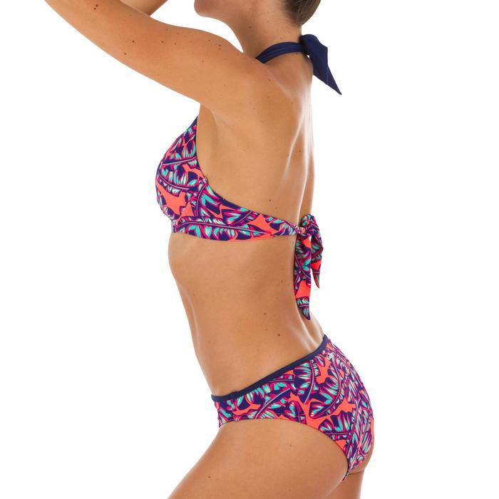 Bikini-Hose Nina Domi Surfen klassische Form Damen