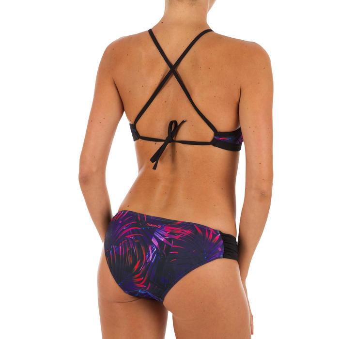 Haut de maillot de bain de surf forme brassière ANDREA PALMI