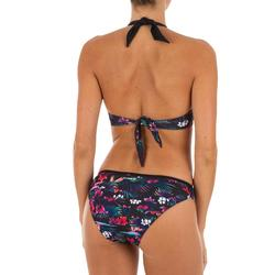 Push-up bikinitop met padding ELENA DECIM