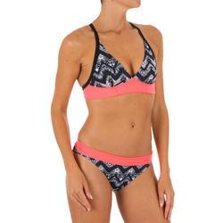 Bikinitopje met dubbele rugverstelling Bea Mawa