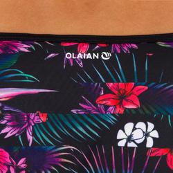 Bikini-Hose Sofy Decim seitlich gebunden Damen