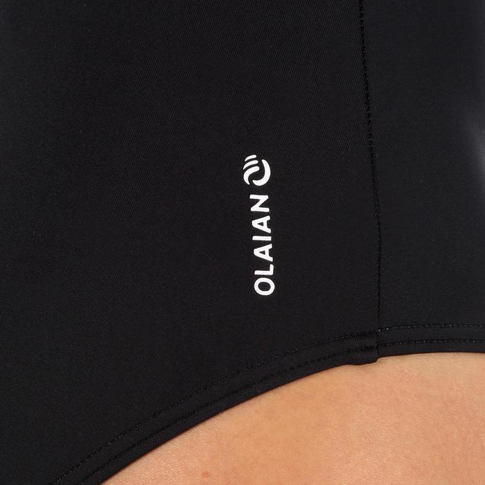 Badeanzug Bea Mawa Rücken doppelt verstellbar Damen