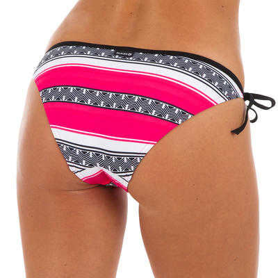 Sofy Women's Surfing Swimsuit Bottoms - Guarana