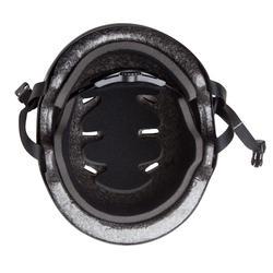 BMX-helm 320 - 154154