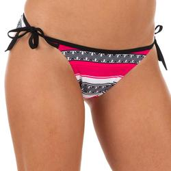 Bikini-Hose Sofy Guarana Surfen Damen
