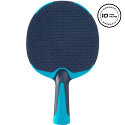 FR 130 / PPR 130 Outdoor Freestyle Table Tennis Paddle