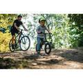 DĚTSKÁ KOLA  1–4 ROKY Cyklistika - ODRÁŽEDLO RUN RIDE 900 12