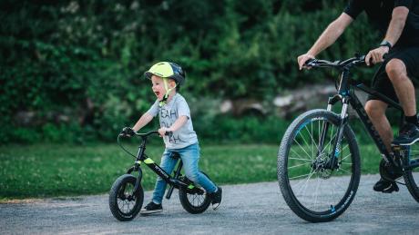 plaisir_enfant_vélo_taille_pouces