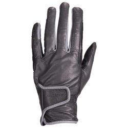 Жіночі рукавиці 900...