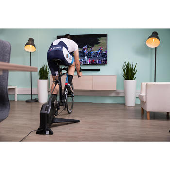 HOME TRAINER TACX DIRECT DRIVE FLUX