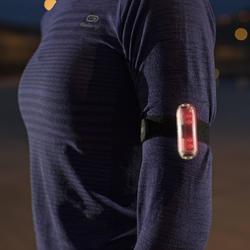 Knipperlicht voor hardlopen Motion Light zonder batterij