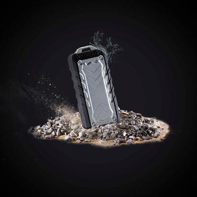 شاحن الهاتف المضاد للماء OnPower 310 - 5200 مللي أمبير