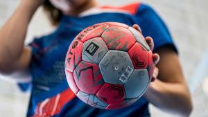 Hoe kies ik een handbal?