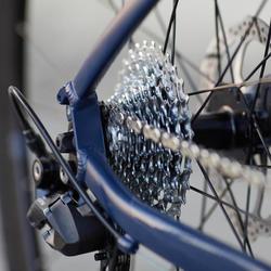 Triban RC 520 Touring Road Bike (Disc Brakes)