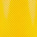 POTÁPĚČSKÉ LÁHVE Potápění a šnorchlování - TLAKOVÁ LAHEV 12 L 230 BAR ROTH - Potápění
