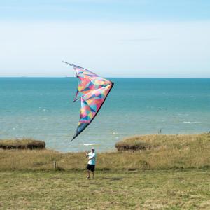 fly-kite-singapore
