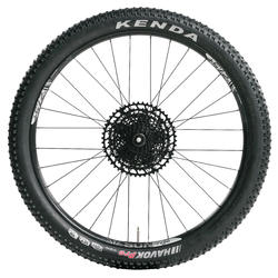 WHEELS KIT 27.5''...