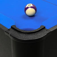 BT 500 Billiards Kit