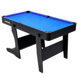 Billard-Set BT 500