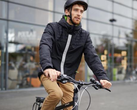WEB_dsk,mob,tab_sadvi_int_TCI_2018_URBAN CYCLING[8513664]conseil velo ville froid