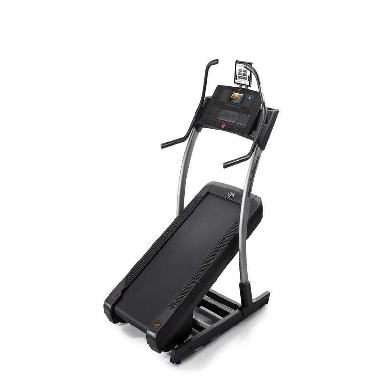 BĚŽECKÉ PÁSY Fitness - BĚŽECKÝ PÁS X9i NORDICTRACK - Kardio trénink a stroje