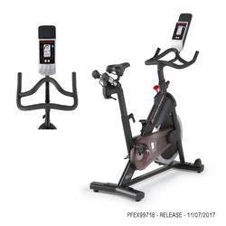 Spinningbike Smart Power 10.0