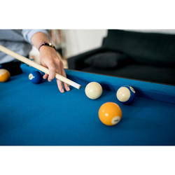 Kit de Billard BT 500