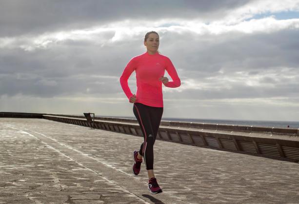 dossiers-conseils-reprendre-le-sport-trouver-son-sport-témoignage-julie