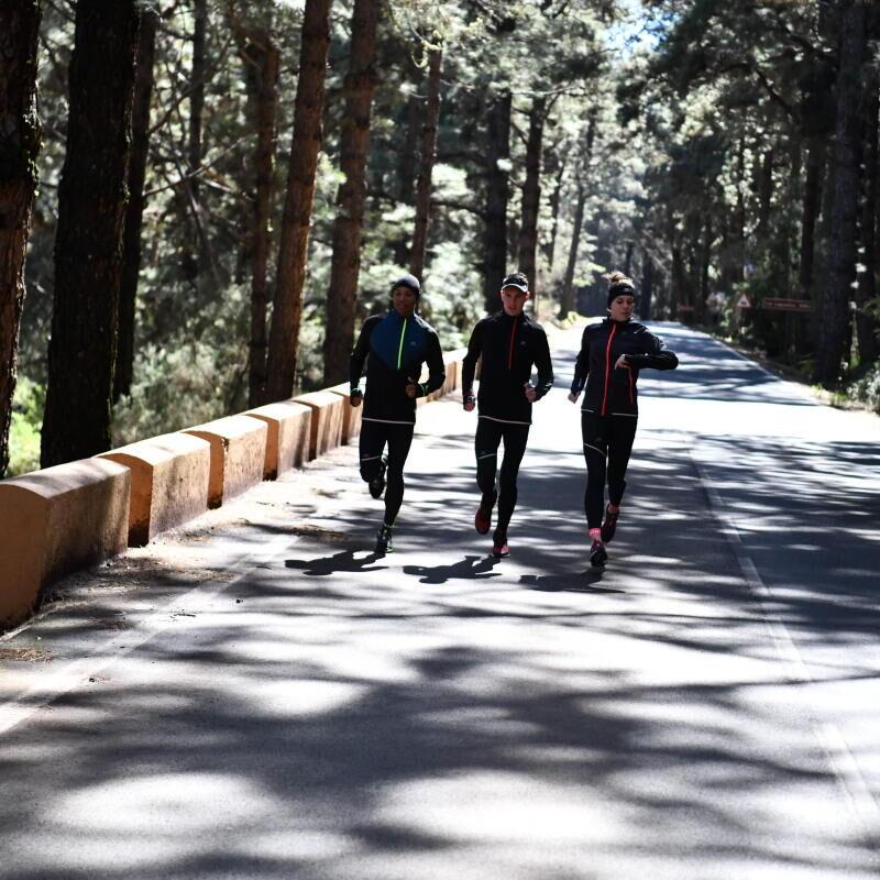 kalenji_running_courseàpied_motivation_friends