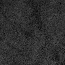 Sattelpad Lena Fleece Pony/Pferd schwarz