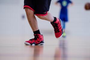 cc chaussures basket hommeenfant
