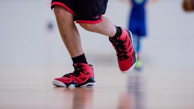 cc-chaussures-basket-enfant.jpg