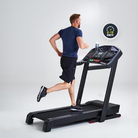 T900B Treadmill