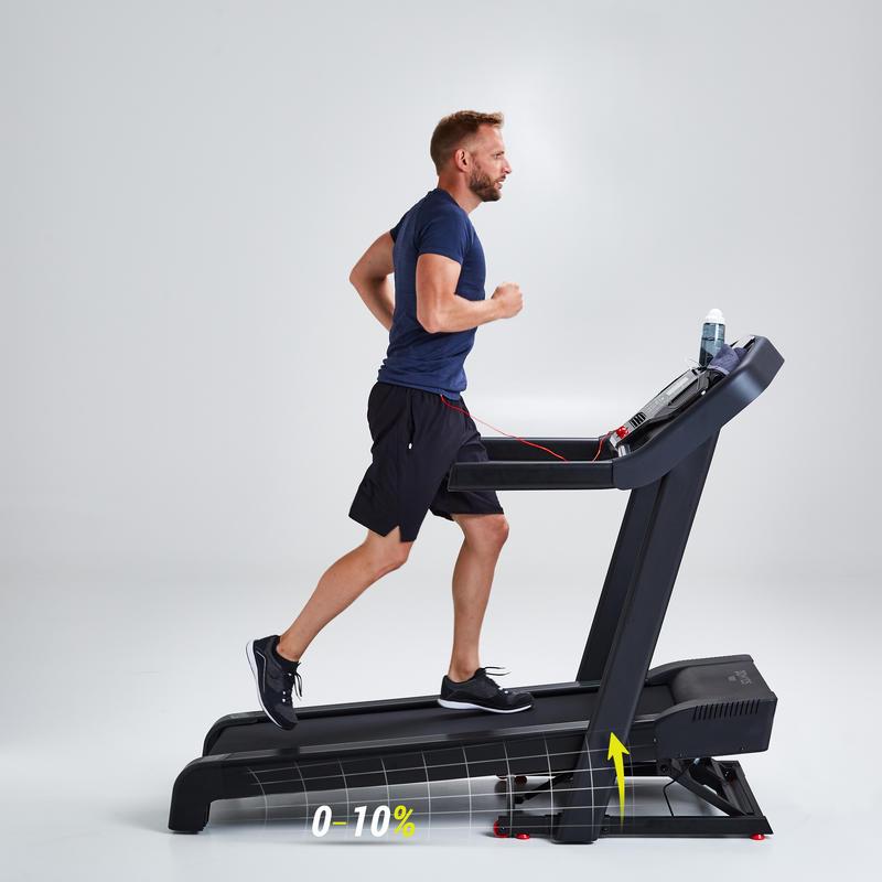 Traka za trčanje T900B