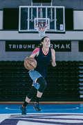 Kosárlabda cipő Kosárlabda - Felnőtt kosárlabda cipő SC500 TARMAK - Kosárlabda cipő