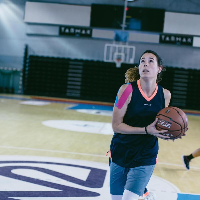 kinesiotape_sport_blessure_prevention_basketball