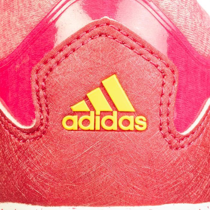 Chaussures de hockey sur gazon femme intensité moyenne à forte Fabela Zone fushi