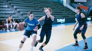 basketball_femmes_joueuses_florence_delmée_tarmak