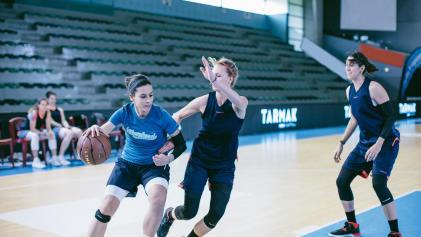 basket_duel_tarmak_joueuses